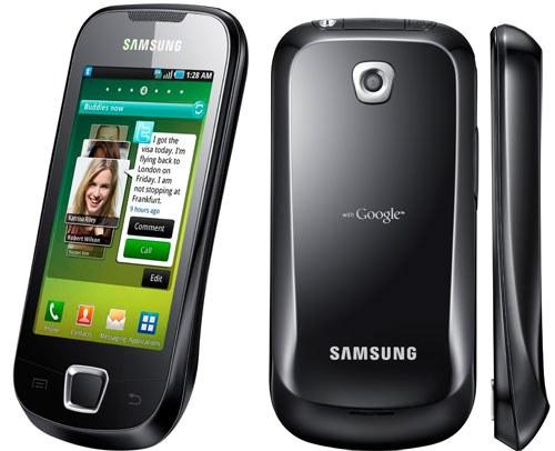 Как купить Galaxy 3