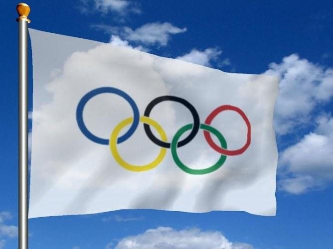 Какие страны бойкотировали Олимпиаду 1984 года