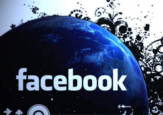 Почему популярность Facebook снизилась
