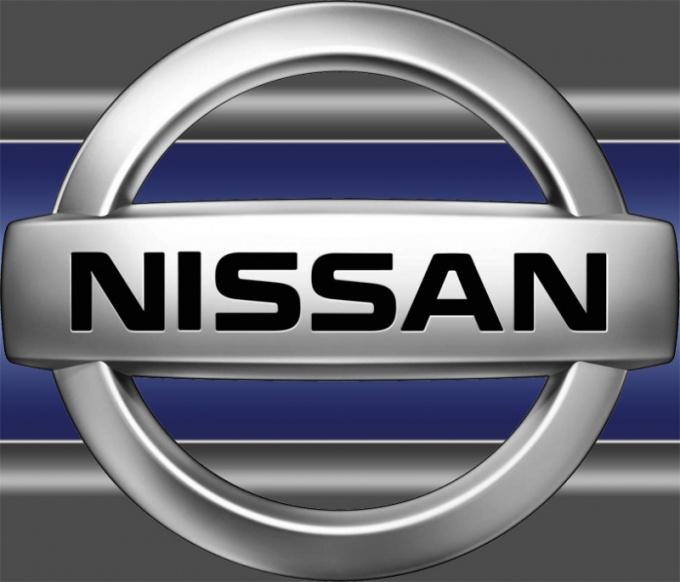 Где пройдет мировая премьера нового Nissan Almera