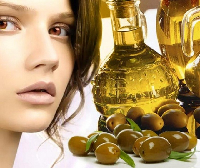 How to choose hair oil