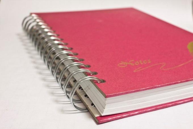 Как выбрать качественные тетради для школьника