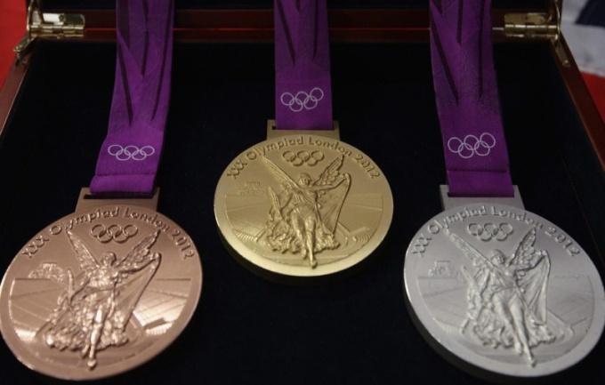 Какие прогнозы у команды России на конец Олимпиады