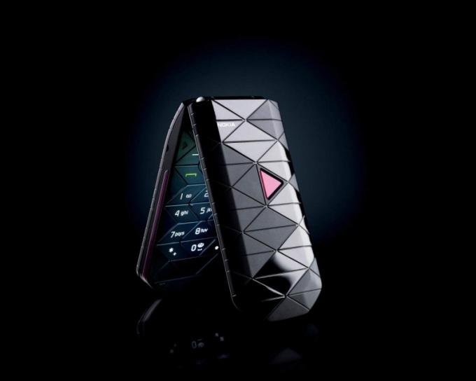 Как выбрать телефон Nokia Classic