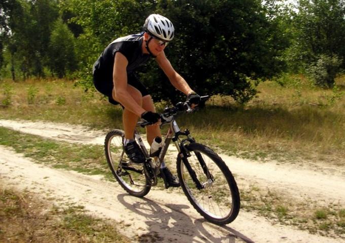 Почему велоспорт теряет свою привлекательность в России