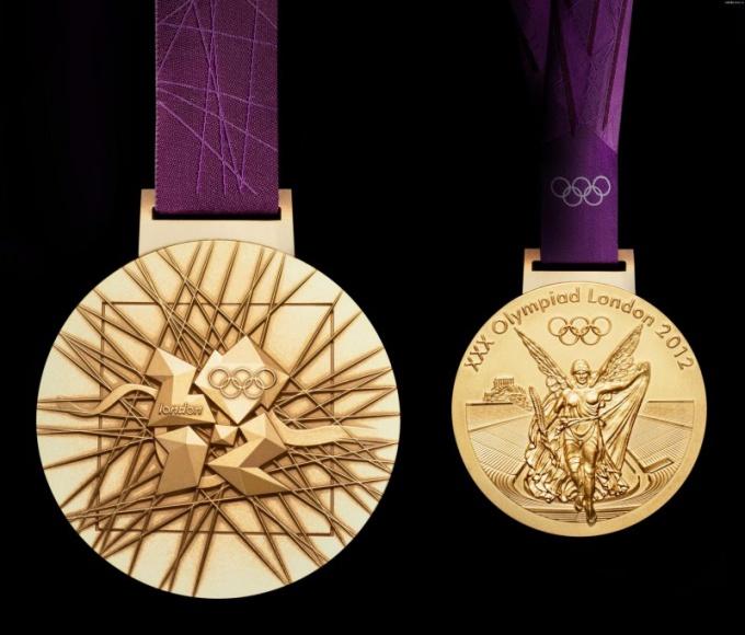 Где и когда проходили последние олимпийские игры