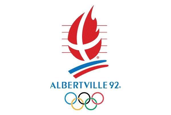 Зимняя Олимпиада 1992 года в Альбервиле