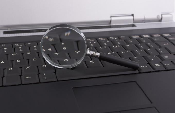 Что такое реестр запрещенных сайтов