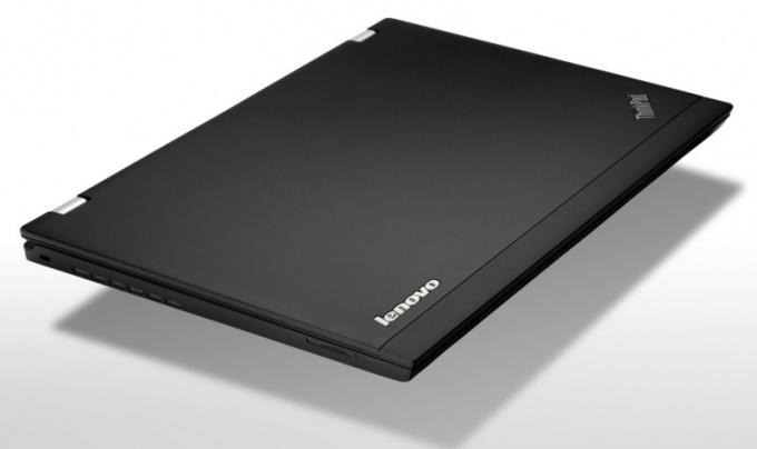 Как купить ThinkPad T430u