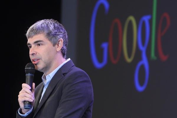 За что оштрафован Google на 22 млн долларов