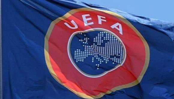 Как считают футбольные рейтинги УЕФА