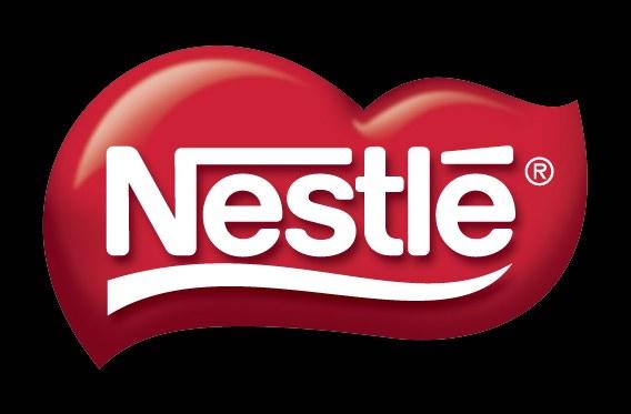 """Как Nestle проиграла """"капсульную войну"""""""