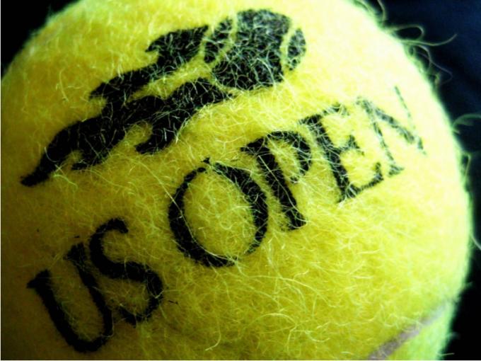 Как будет проходить Открытый чемпионат США по теннису