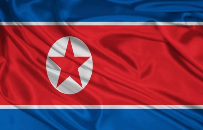 Что произошло в Северной Корее