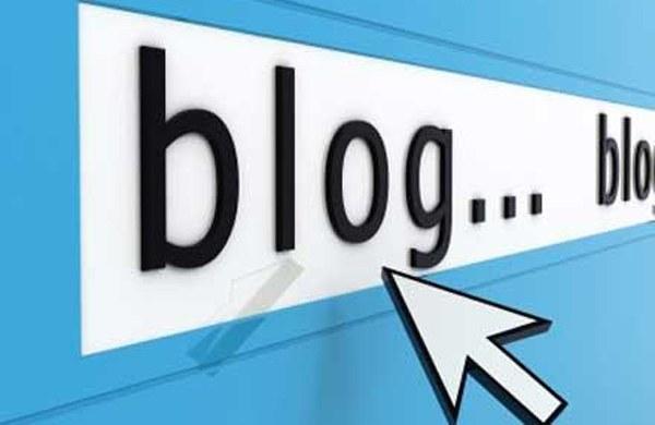 Почему российские власти заинтересовались рекламой в блогах