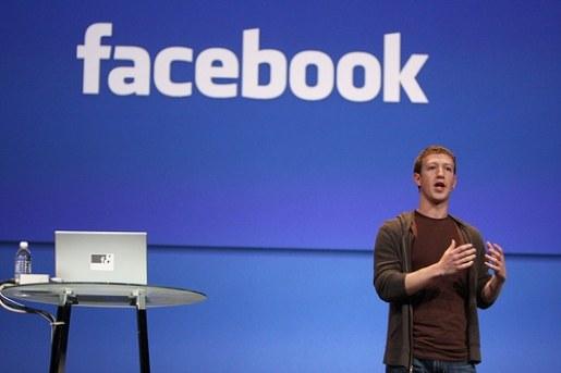 Почему фотографии из Facebook будут удаляться только через 30 дней