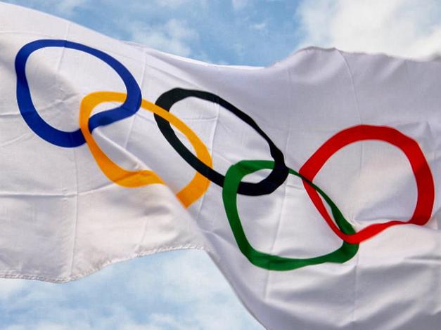 Какие Олимпийские игры были самыми дорогими в истории