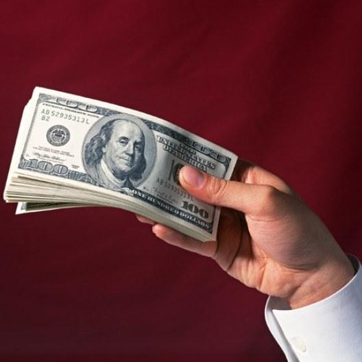 Как правильно оформить расписку на частный долг