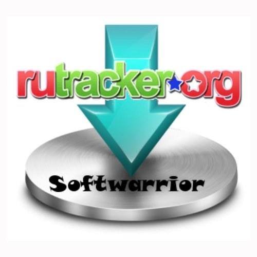 Что случилось с RuTracker