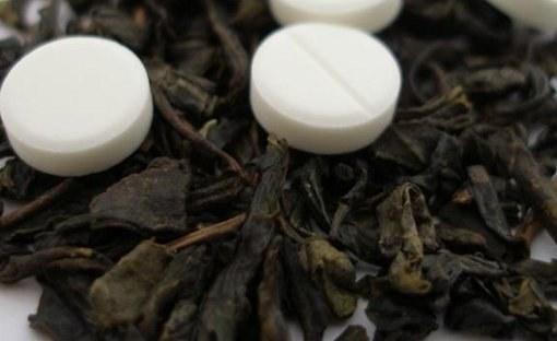 Как ученые блокируют наркозависимость