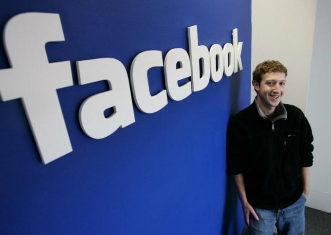 Почему акции Facebook дешевеют