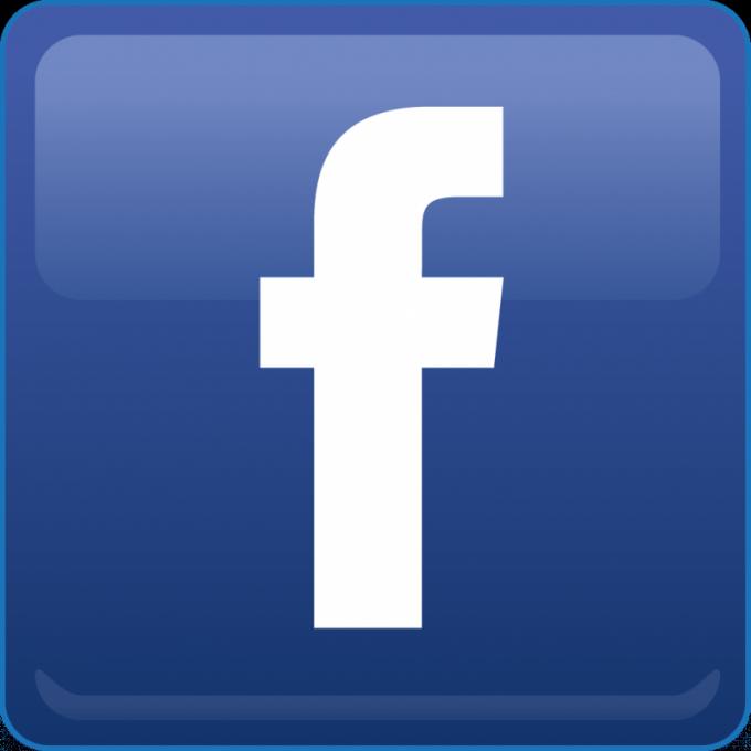 С чем связан обвал акций Facebook