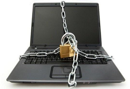 В чем суть законопроекта о цензуре в интернете