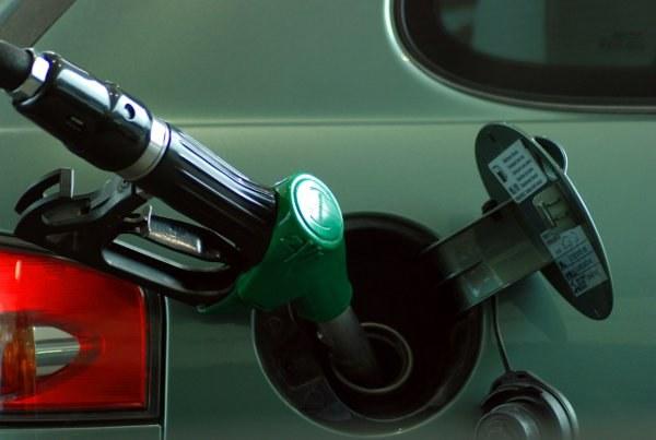 Как изменится цена на бензин осенью