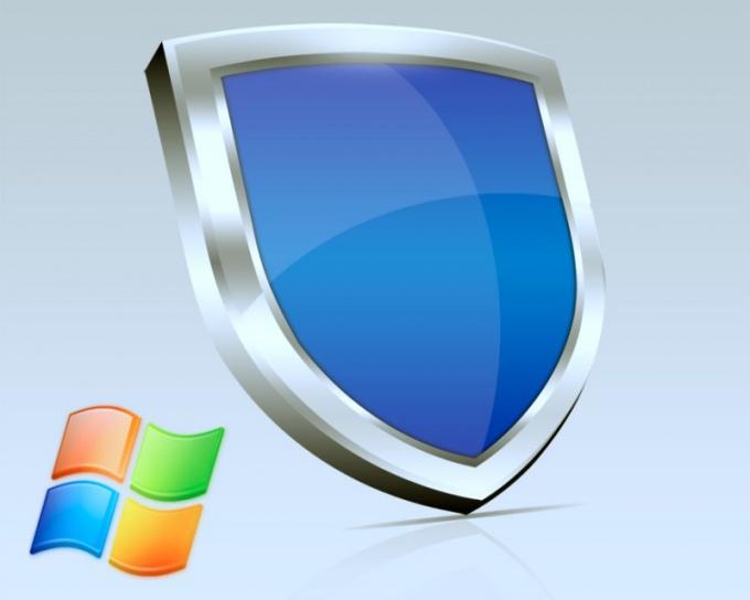 Как работает блокировка программ в Windows 7