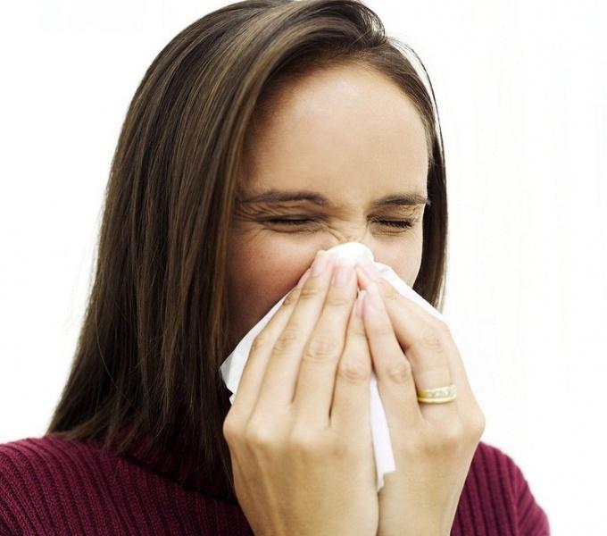 Как проводить лечение кашля