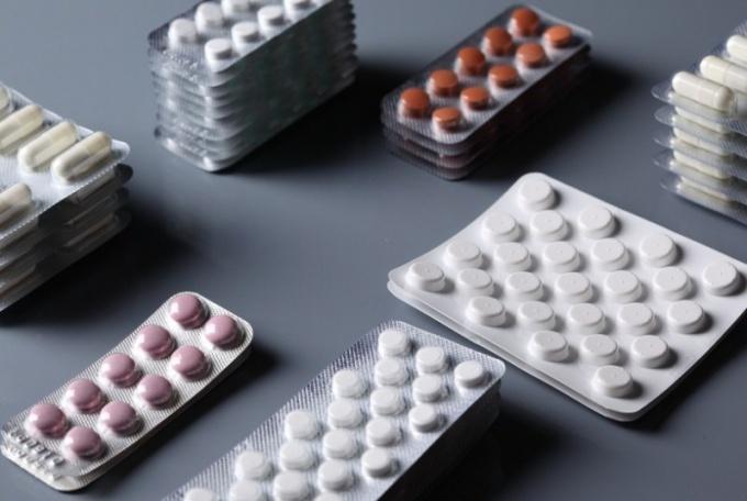 Как в России ужесточили требования к рецептам на наркотические препараты
