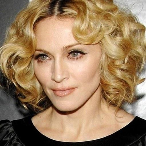 Почему Мадонне могут запретить въезд в Россию
