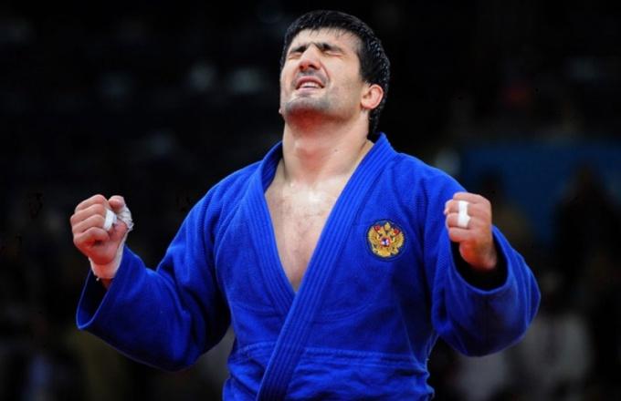 Какие олимпийские награды стали приятной неожиданностью