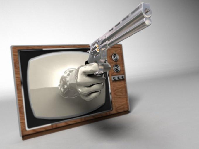 """Почему на Украине могут запретить показ мультфильмов """"Маша и медведь"""" и """"Шрек"""""""