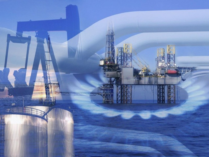 economic factors affecting petroleum industry Get an answer for 'what are the environmental factors that affect the automobile industry' and find homework help for other business questions at enotes.