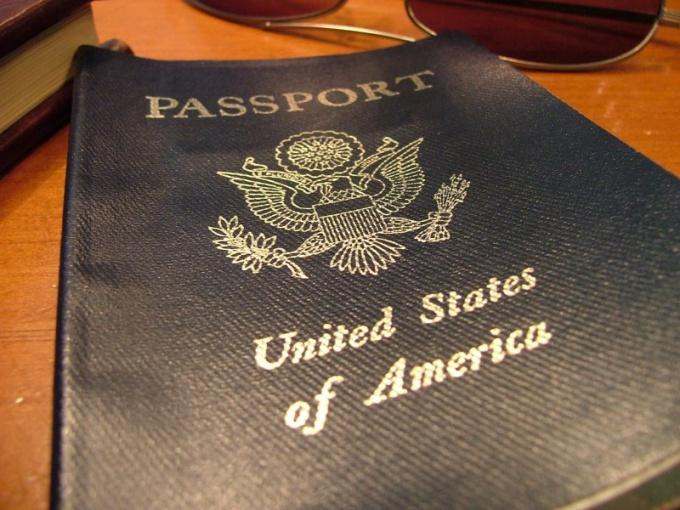 Как упрощен визовый режим с США