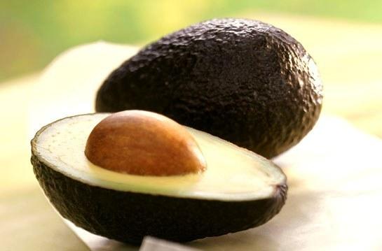 Benefits of avocado for women