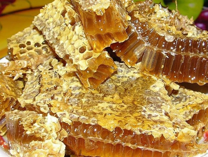 Почему в Москве отменяют ярмарки меда