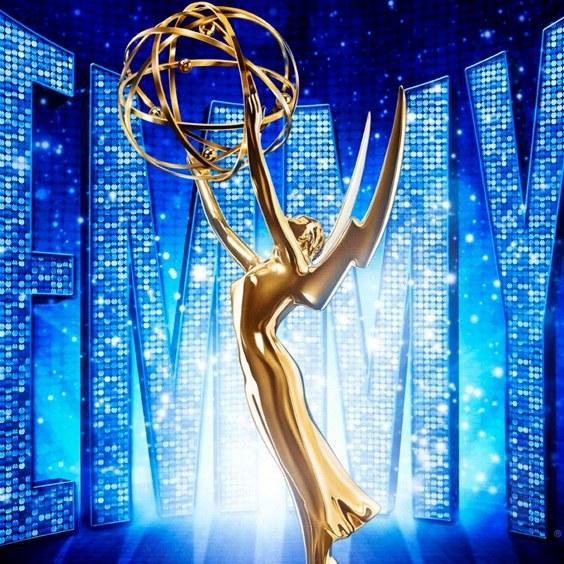 Что такое телепремия Emmy