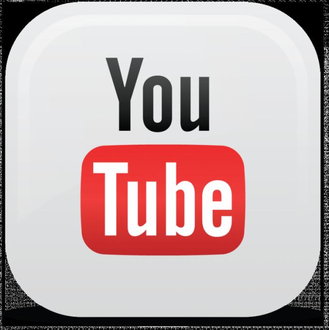 Как скрыть лицо в видео на youtube