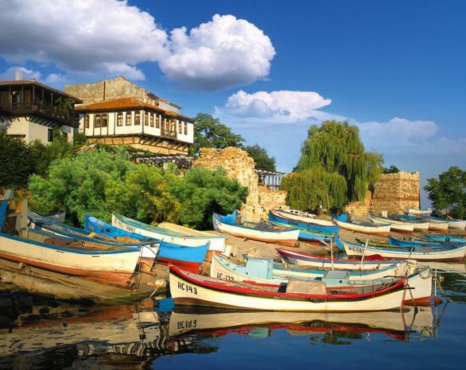 Как отмечают День объединения Болгарии