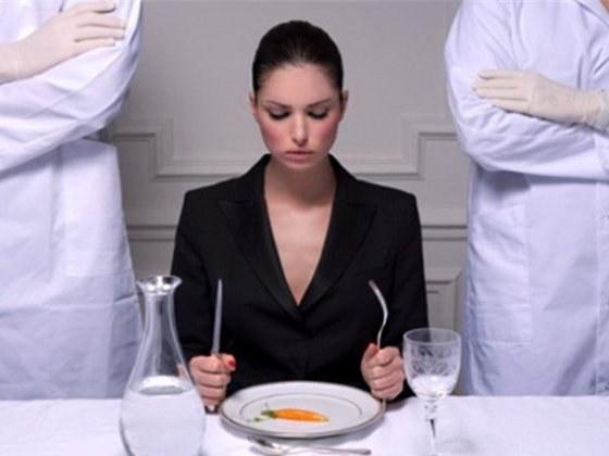Как восстановить желудок