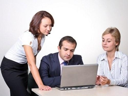Как провести анализ эффективности рекламной кампании