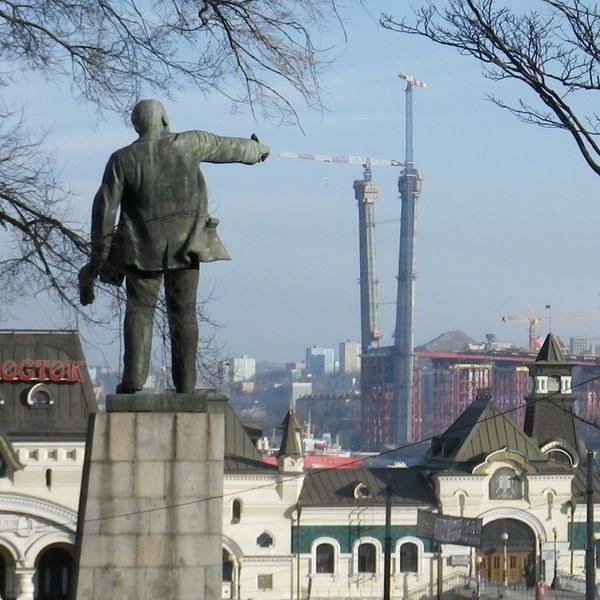 Как пройдет саммит АТЭС во Владивостоке