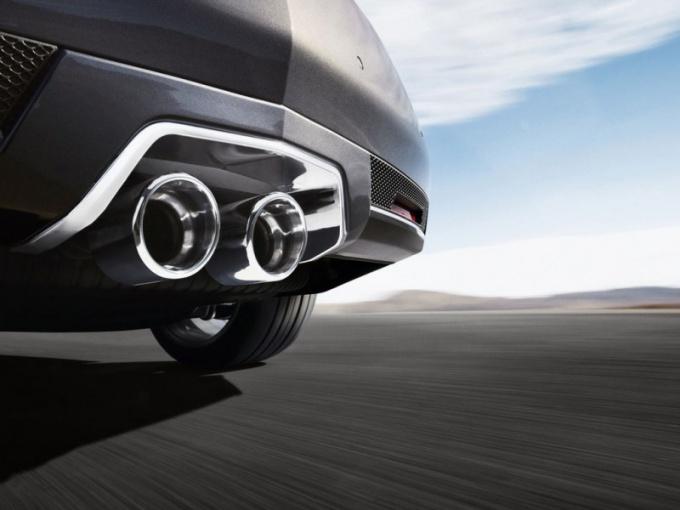 Как изменится транспортный налог на машины с высокой мощностью