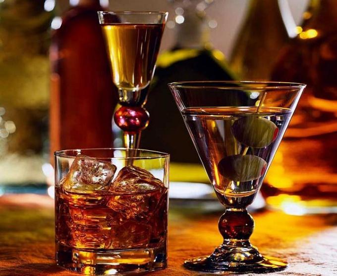 Что такое алкогольные маршруты