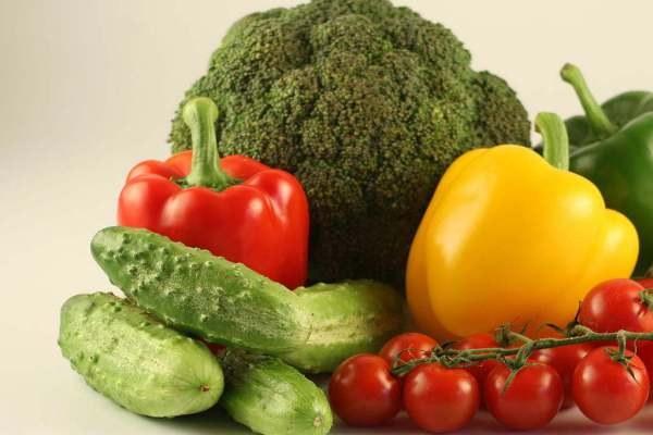 Как избежать ошибок при выращивании овощей