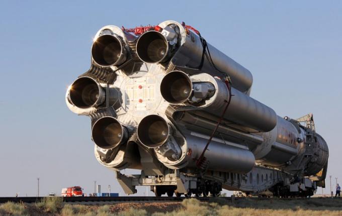 Что произойдет после запуска голландского спутника связи
