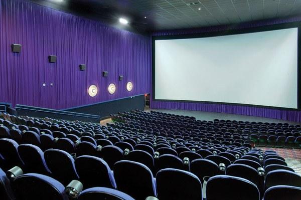 Какие фильмы попали в список лучших