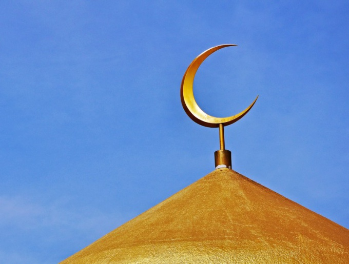 Что случилось с муфтием в Казани